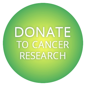 Donate to cancer research